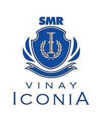 Vinay Iconia